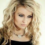Fórmula Shampoo para cabelos danificados