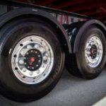 Receita de pretinho para pneus