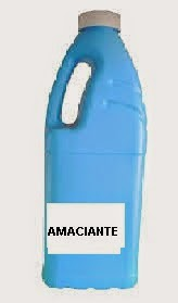 amaciante