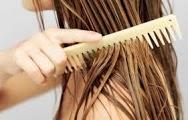 cabelos (1)
