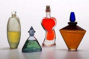 colonias-perfumes